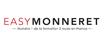 Partenaire EASY MONNERET