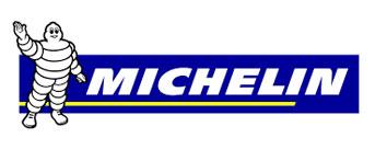 Partenaire MICHELIN