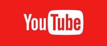 SUZUKI MOTO sur Youtube