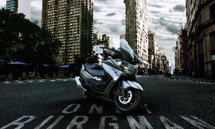 Aller sur la page Moto-Taxis