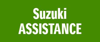 Suzuki Assistance